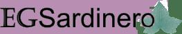 EG Sardinero